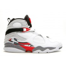 Air Jordan 8 Retro 'Countdown Pack' Quick Delivery-20