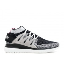 Adidas Tubular Nova Pk At a Discount-20