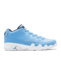 Air Jordan 9 Retro Low With Low Price-20