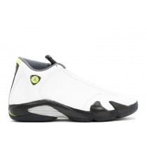 Air Jordan 14 Retro Quick Expedition-20