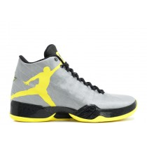 Air Jordan 29 Pe 'Oregon Ducks' For Sale-20