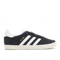 Adidas Adidas Gazelle j (Gs) Of Good Quality-20