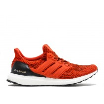 Adidas Ultra Boost 3.0 With Reliable Quality-20