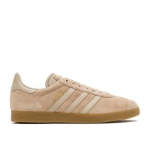 Adidas Gazelle Issue At a Discount 53% *-20