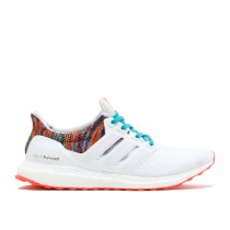 Adidas Ultra Boost 2.0 'Multicolor' Price At a Discount-20