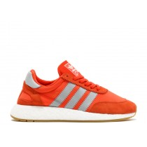 Adidas Iniki Runner w 49% Off-20