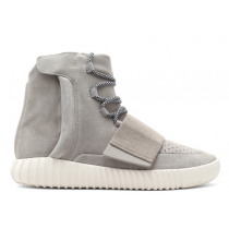 Adidas Yeezy 750 Boost Sales Up 46%-20