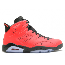 Air Jordan 6 Retro 'Infrared 23' With Quick Delivery-20