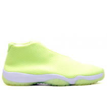 Air Jordan Future 'Volt' On Promotion-20