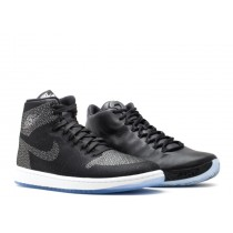 Air Jordan Mtm 'Mtm' With Good Price-20