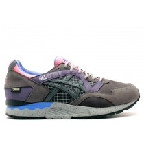 Asics Gel-Lyte 5 'Packer Shoes Gore-Tex' At Discount Prices-20