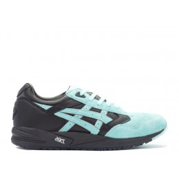 Asics Gel Saga 'Diamond' At Reduced Price-20