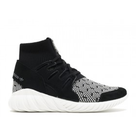 Adidas Tubular Doom 'Primeknit' With Good Price