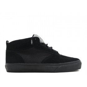 Vans Mc / Supreme 'Mike Carroll' Best Price Guaranteed