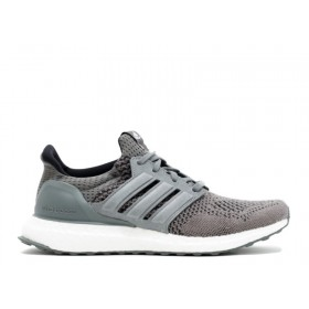 Adidas Ultra Boost Highsnob 'Highsnobiety' 58% Off