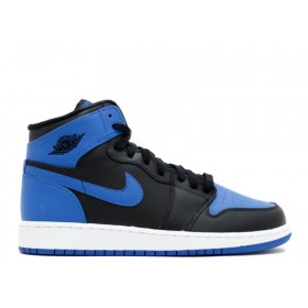 Air Jordan 1 Retro High Og Gs '2013 Release' With Discount Prices