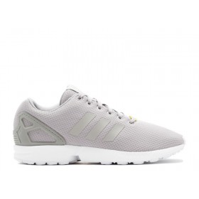 Adidas Zx Flux At a Discount