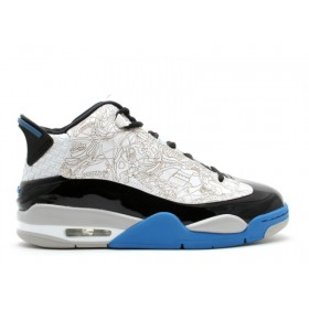 Air Jordan Dub-Zero At Low Price