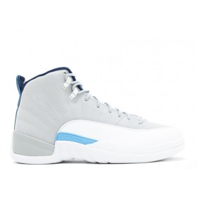Air Jordan 12 Retro 'Unc' With The Best Price