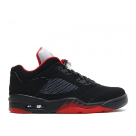 Air Jordan 5 Retro Low 'Alternate 90' With Quick Delivery