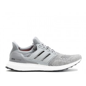 Adidas Ultra Boost With Reliable Quality