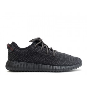 Adidas Yeezy Boost 350 'Pirate Black (2016 Release)' Sell At a Discount
