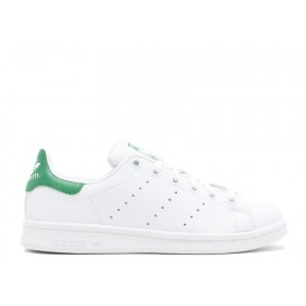Adidas Stan Smith j (Gs) Issue At a Discount 40%
