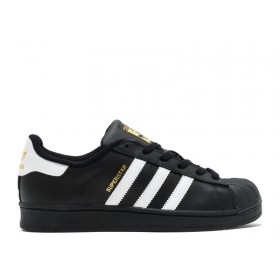 Adidas Superstar (Gs) On Sale
