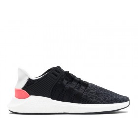 Adidas Adidas Eqt Support 93/17 With Lower Price