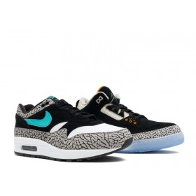 Air Jordan x Max Pack 'Atmos Pack' At a Discount 44%