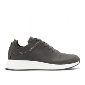 Adidas Wh Nmd R2 'Wings And Horns' With Low Price