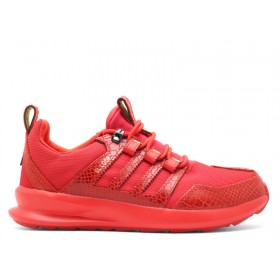 Adidas Sl Loop Runner Tr With Quick Delivery