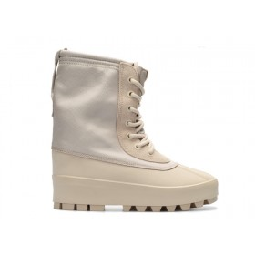 Adidas Yeezy 950 m 53% Off Sale