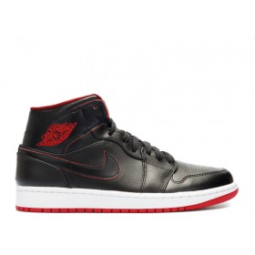 Air Jordan 1 Mid Price At a Discount 51%