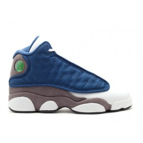Air Jordan 13 Retro (Gs) '2010 Release' With Discount Prices