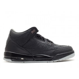 Air Jordan 3 Retro Flip (Gs) With Reliable Quality