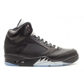Air Jordan 5 Retro Premio 'Bin23' Quick Delivery