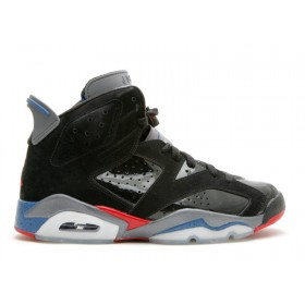 Air Jordan 6 Retro 'Piston' Sell At a Discount 45%