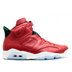 Air Jordan 6 Retro Spiz'Ike 'History Of Jordan' For Sale