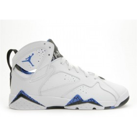 Air Jordan 7 Retro (Gs) 'Defining Moments' Issue At a Discount