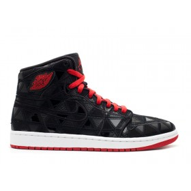 Aj 1 j2k High With The Best Price
