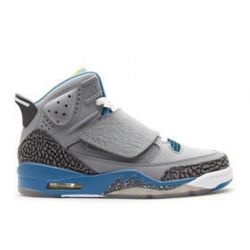Air Jordan Son Of With High Qulity