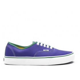 Vans Authentic At The Best Price