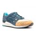 Asics Gel-Lyte 3 ''Three Lies' x Concepts' Quick Expedition  - 1