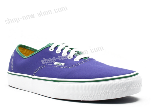 Vans Authentic At The Best Price  - Vans Authentic At The Best Price-01-1