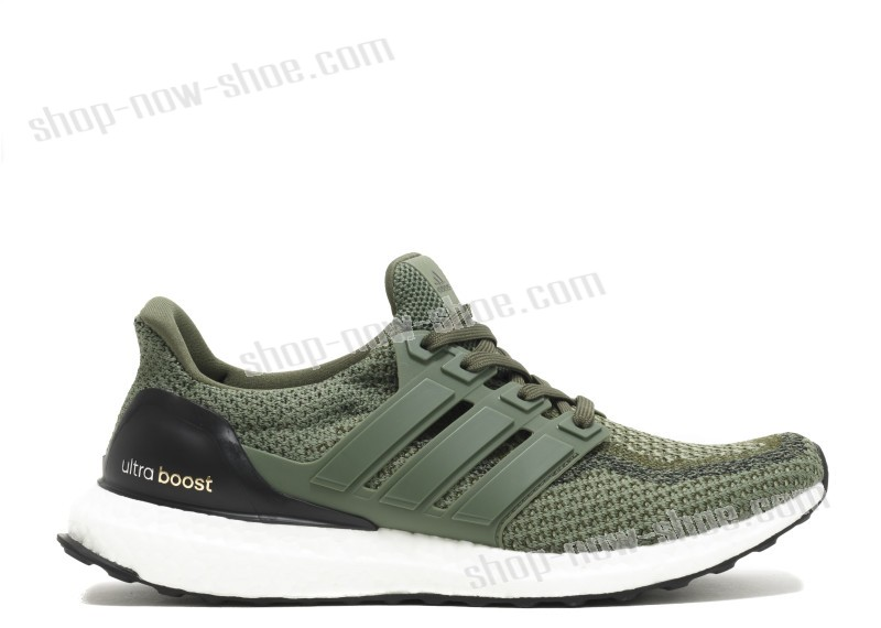 Adidas Ultra Boost m At a Discount Unpopularity  - Adidas Ultra Boost m At a Discount Unpopularity-31