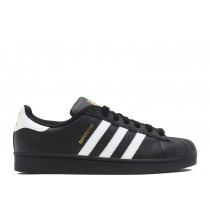 Adidas Superstar Foundation With Discount Prices-20