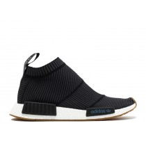 Adidas Nmd Cs1 Pk 'Gum Bottom' With Quick Expedition-20