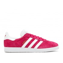 Adidas Gazelle Issue At a Discount 54%-20