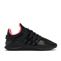 Adidas Eqt Support Adv With High Qulity-20